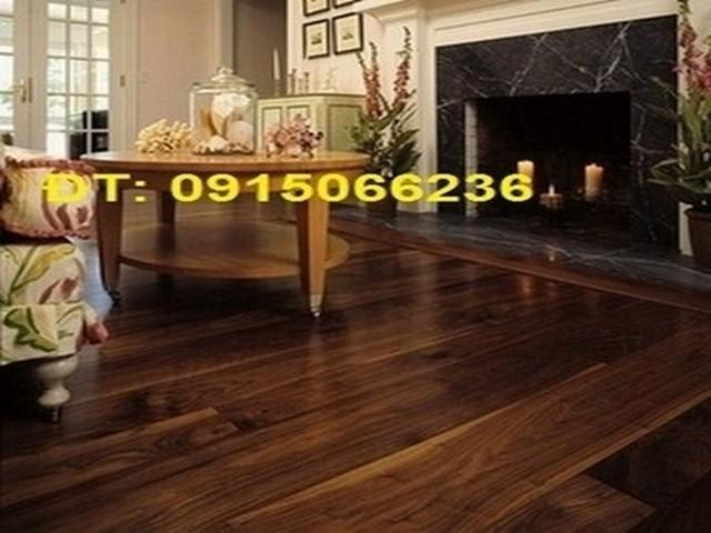 sàn gỗ thaixin rẻ hơn so với sàn gỗ kronoswiss