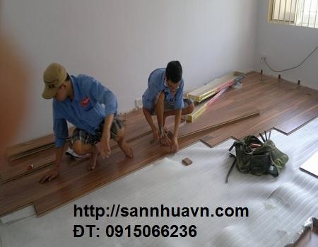 san-nhua-co-hem