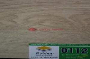 San-go-Robina-O12