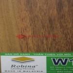 San-go-Robina-W11