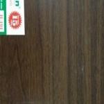 San-go-thaigreen- H104