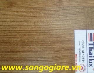 San-go-thailux -M10711