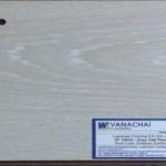 San- go -vanachai-VF10625