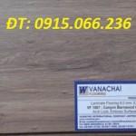 San- go -vanachai-VF1067