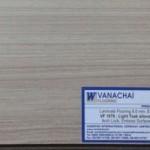 San- go -vanachai-VF1078