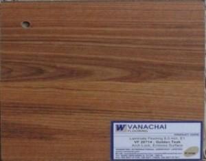San- go -vanachai-VF20714