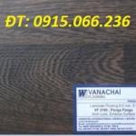 San- go -vanachai-VF2160
