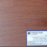 San- go -vanachai-VF3012