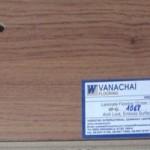 San- go -vanachai-VFG1068