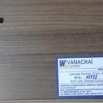 San- go -vanachai- VFG10722
