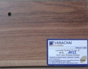 San- go -vanachai-VFG10725