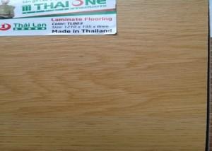 san-go-thaione-TL803