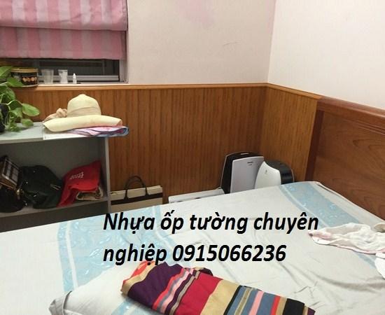nhua-op
