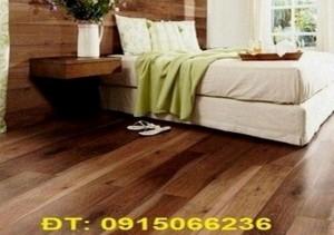 Sàn gỗ Malaysia nhập khẩu tốt không?, san go tot