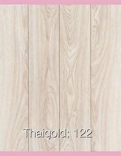 san go thaigold ma 122