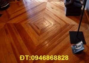 san go, san go cong nghiep, 3 cách lựa chọn sàn gỗ tốt nhất