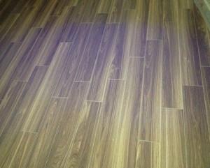 san go vinasan, 4 bí quyết lựa chọn sàn gỗ công nghiệp