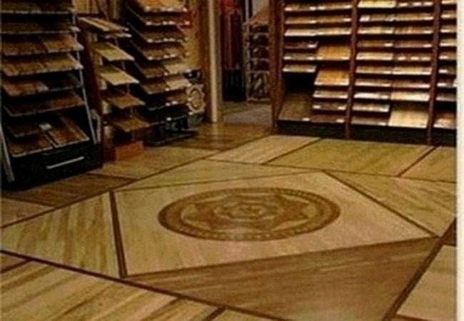 san go, ván sàn gỗ ,Gía của sàn gỗ công nghiệp