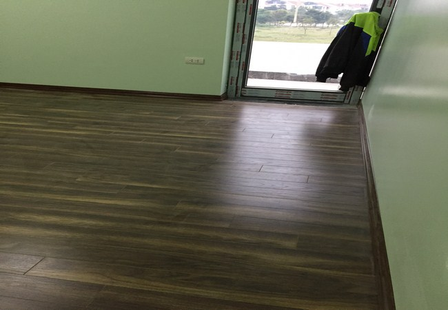 sàn gỗ, sàn gỗ tại vinh, sàn gỗ tại nghệ an
