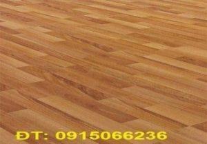 sàn gỗ, sàn gỗ bắc giang, sàn gỗ công nghiệp