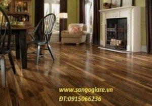 sàn gỗ, sàn gỗ yên bái