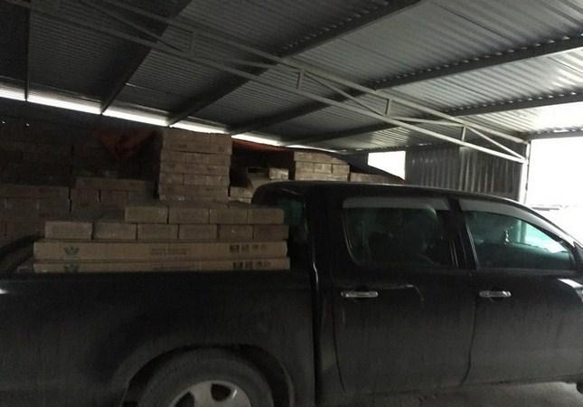 kho san go, sàn gỗ, sàn gỗ công nghiệp