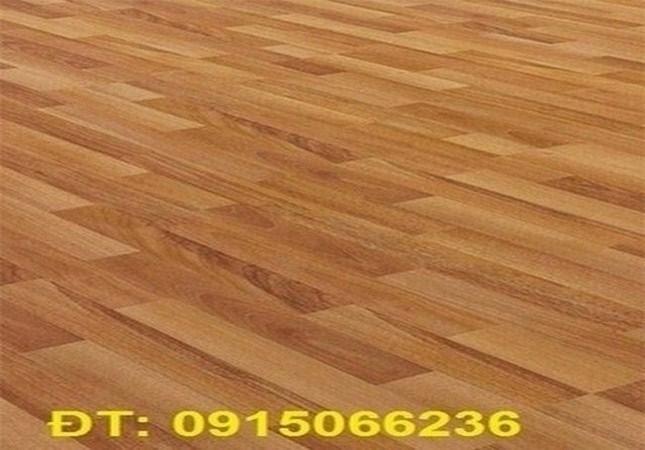 sàn gỗ, báo giá sàn gỗ công nghiệp, bao gia san go