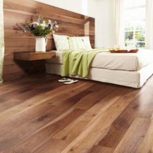 ván lát sàn gỗ công nghiệp