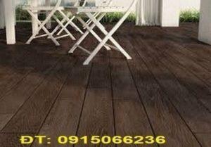 sàn gỗ, san go ninh binh, sàn gỗ công nghiệp