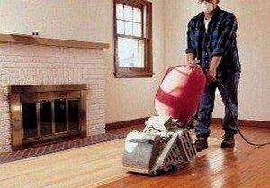 Hướng dẫn bảo quản và sử dụng sàn gỗ