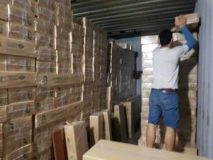 tổng kho sàn gỗ, kho sàn gỗ công nghiệp tại hà nội, báo giá sàn gỗ công nghiệp,