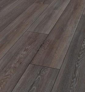 hướng dẫn thi công lắp đặt sàn gỗ
