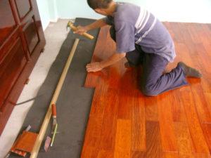 tư vấn lắp đặt sàn gỗ, dịch vụ lắp đặt sàn gỗ tại nhà, hướng dẫn bảo quản và sử dụng sàn gỗ