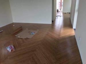 mua sàn gỗ giá rẻ tại hà nội, mẫu sàn gỗ giá rẻ tại hà nội,