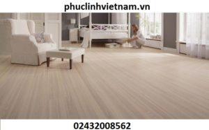 dịch vụ lắp đặt sàn gỗ công nghiệp tại nhà