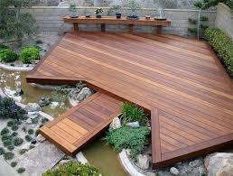 sàn gỗ ngoài trời, sàn gỗ công nghiệp, sàn gỗ giá rẻ