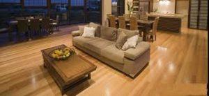 sàn gỗ công nghiệp hà nội, sàn gỗ giá rẻ
