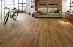 sàn gỗ có khả năng chống, chịu nước tốt nhất hiện nay