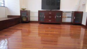 ván sàn chất lượng cao,sàn gỗ cao cấp,