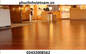 tư vấn chọn sàn gỗ tốt nhất, giá sàn gỗ rẻ nhất