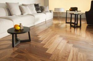 Tổng kho ván sàn gỗ công nghiệp cao cấp