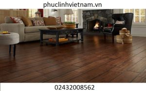 dịch lắp đặt sàn gỗ công nghiệp