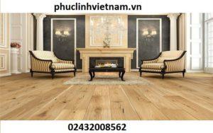 sàn gỗ công nghiệp có tốt không, thành phần gỗ công nghiệp