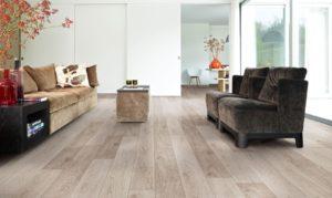 hướng dẫn chọn mua sàn gỗ công nghiệp cao cấp chịu nước giá rẻ