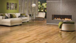 tư vấn chọn sàn gỗ công nghiệp chịu nước tốt nhất,báo giá sàn gỗ công nghiệp chịu nước giá rẻ