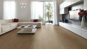 hướng dẫn sử dụng và bảo quản sàn gỗ công nghiệp
