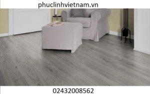 sàn gỗ chống xước, sàn gỗ chịu lực tốt
