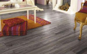 tổng kho sàn gỗ công nghiệp đức giá rẻ