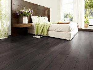 tư vấn chọn sàn gỗ công nghiệp giá rẻ