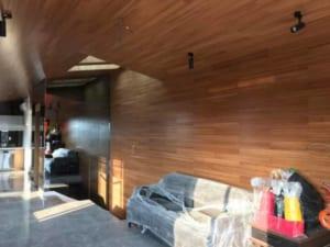 sàn gỗ công nghiệp ốp tường , sàn gỗ công nghiệp giá rẻ,